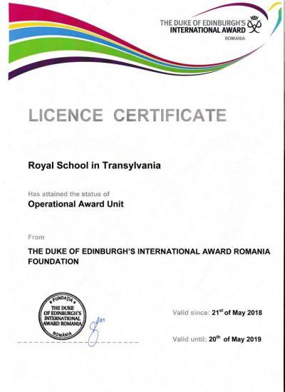 license-certificate-DE-page-001-768x1086